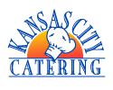 Kansas City Catering